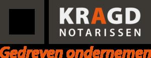 KRAGD Notarissen